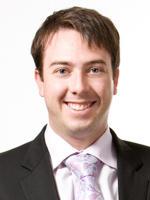 OpenAgent, Agent profile - Tom Breen, Nelson Alexander - Carlton North
