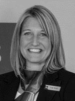 OpenAgent, Agent profile - Katie Smith, Williams Real Estate - Williamstown