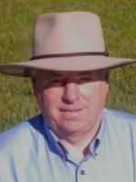 OpenAgent, Agent profile - Tas Morton, Port Macquarie Hastings Rural Sales - Port Macquarie