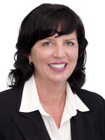 OpenAgent, Agent profile - Marilyn Way, First National - Armadale