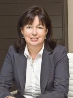 OpenAgent, Agent profile - Barbara Gunther, Mackenzie Thomson - Lindfield