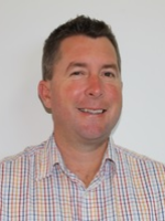 OpenAgent, Agent profile - Justin Costello, Costello Rural - Corryong