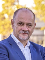 OpenAgent Review - Wes Przylucki, Millennium Real Estate SA