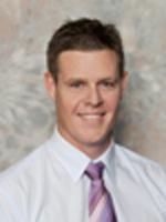 OpenAgent, Agent profile - Josh Halpern, St Ives Sales - Jolimont