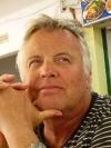 OpenAgent, Agent profile - Bryan Stevenson, Coastal Properties Australia - Tea Gardens