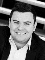 OpenAgent, Agent profile - Matthew Pearson, Harris Real Estate - Kent Town