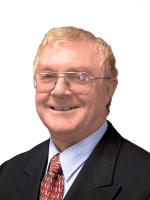OpenAgent, Agent profile - Rick Bingle, Expert Real Estate - Bendigo