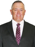 OpenAgent, Agent profile - Terry Cooper, Civium Property Group - Phillip