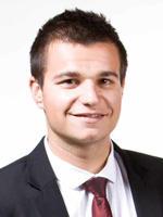 OpenAgent, Agent profile - Stefan Stella, Nelson Alexander - Essendon