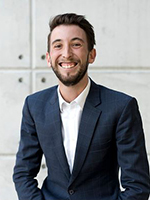 OpenAgent Review - Alexander Anlezark, InStyle Estate Agents Canberra
