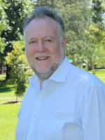 OpenAgent, Agent profile - John Pye, John Pye Real Estate - Hornsby