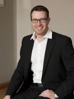 OpenAgent, Agent profile - Tim Verbunt, Ray White - Kalamunda