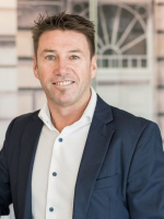 OpenAgent, Agent profile - Andrew McBride, First National - Terrigal