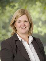 OpenAgent, Agent profile - Kerryn Spalding, Ami Fidele Pty Ltd - Melbourne
