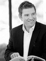 OpenAgent, Agent profile - Brad Hateley, Woodards - Bentleigh