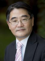 OpenAgent, Agent profile - Jim(Chang Cheng) Yang, Soames Real Estate - North Shore