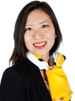 OpenAgent, Agent profile - Amanda Meng, Ray White - Doncaster East
