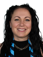 OpenAgent Review - Michelle Wheeler, Harcourts