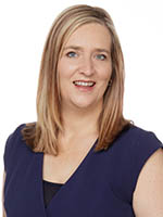 OpenAgent, Agent profile - Claire Bartlett, Harcourts Alliance - Joondalup