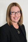 OpenAgent, Agent profile - Sheryl Upton, Sheryl Upton - Essendon