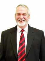 OpenAgent, Agent profile - John Bond, Elders Real Estate - Mildura / Wentworth / Robinvale