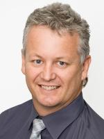 OpenAgent, Agent profile - Ken Simmons, LJ Hooker - Kalamunda and Foothills