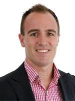 OpenAgent, Agent profile - Fraser Glen, Ray White - Oatley