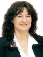 OpenAgent, Agent profile - Marilyn Krueger, iSell Real Estate - Ocean Reef