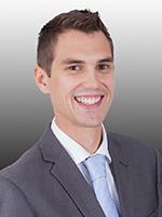 OpenAgent Review - Ben Crain, Wilsons Estate Agency