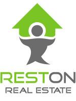 OpenAgent, Agent profile - Eric Muriniti, Reston Real Estate - Blacktown