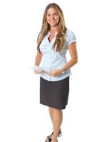 OpenAgent, Agent profile - Michelle Wegener, Harcourts - Broadbeach