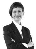 OpenAgent, Agent profile - Eva Gyorodi, RT Edgar (Boroondara) - Hawthorn Sales
