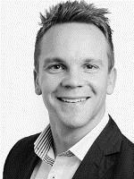 OpenAgent, Agent profile - Ben Keevers, Peard Real Estate Hillarys - Hillarys