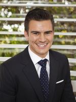 OpenAgent, Agent profile - Cameron Nicholls, Nicholls & Co Estate Agents - Abbotsford