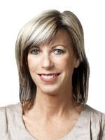OpenAgent, Agent profile - Niki Peinke, The Property Exchange - Subiaco