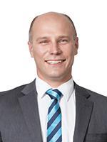 OpenAgent, Agent profile - Steve Arentz, Harcourts - Campbelltown