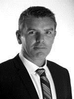 OpenAgent, Agent profile - Ed Tancred, Raine & Horne - Petersham