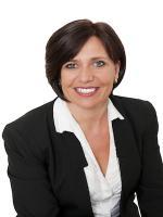 OpenAgent, Agent profile - Caroline Bradbury, 1 on 1 Realty - Secret Harbour