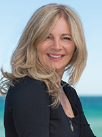 OpenAgent, Agent profile - Sherrie Lee, Property One Sales & Management - Chelsea