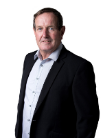 OpenAgent, Agent profile - Les Kelly, RE/MAX Realty Consultants - Wagga Wagga