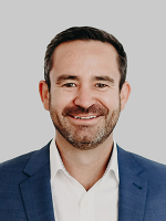 OpenAgent, Agent profile - Damian Kearns, The Agency Central West NSW