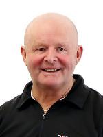 OpenAgent, Agent profile - Robert Conway, DJ Stringer Property Services - Coolangatta