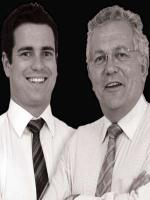 OpenAgent, Agent profile - Michael and Braeden ODonnell, Century 21 - Flinders Park