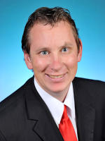 OpenAgent, Agent profile - Phil Carnaby, Peard Real Estate Rockingham - Rockingham