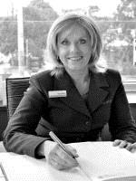 OpenAgent, Agent profile - Marilyn McGibbon, Morrison Kleeman Estate Agents - Eltham