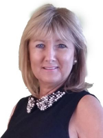 OpenAgent Review - Avril Fallat, Macaulay Realty