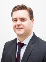 OpenAgent, Agent profile - Steve Krnjulac, Quay Property Agents - Liverpool