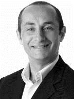 OpenAgent, Agent profile - Saade Ghazi, Hunter French Real Estate - ALTONA MEADOWS/ALTONA NORTH
