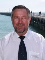 OpenAgent Review - Ed Hollingworth, Century 21