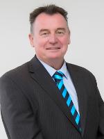 OpenAgent, Agent profile - Greg Bolto, Harcourts - Woodville Park